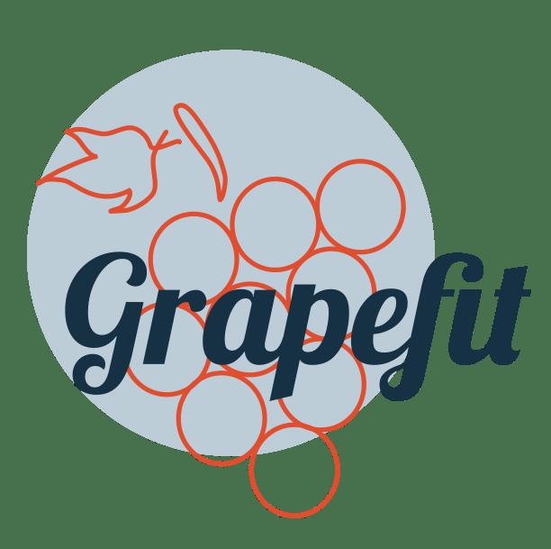 GrapeFit