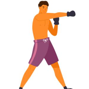 Boxen & Kampfsport